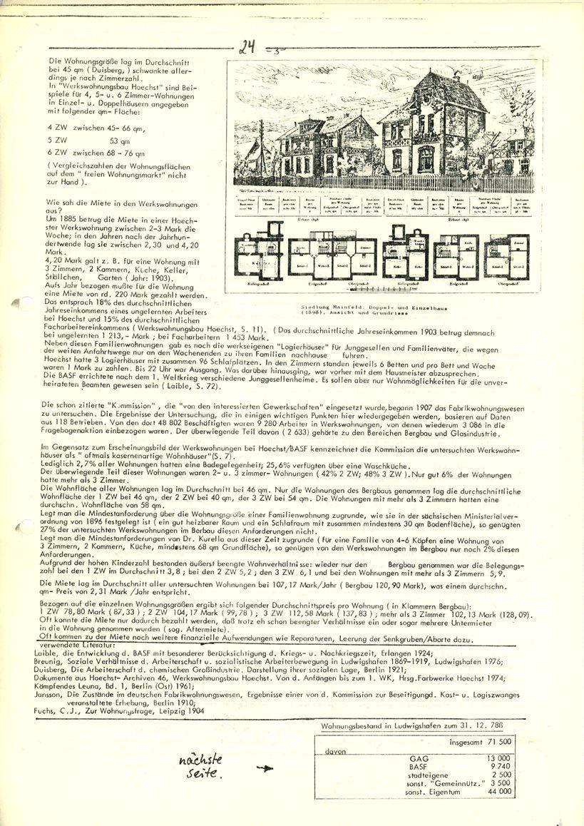 Ludwigshafen_Mitmischer_Informationsbrief_1981_05_24
