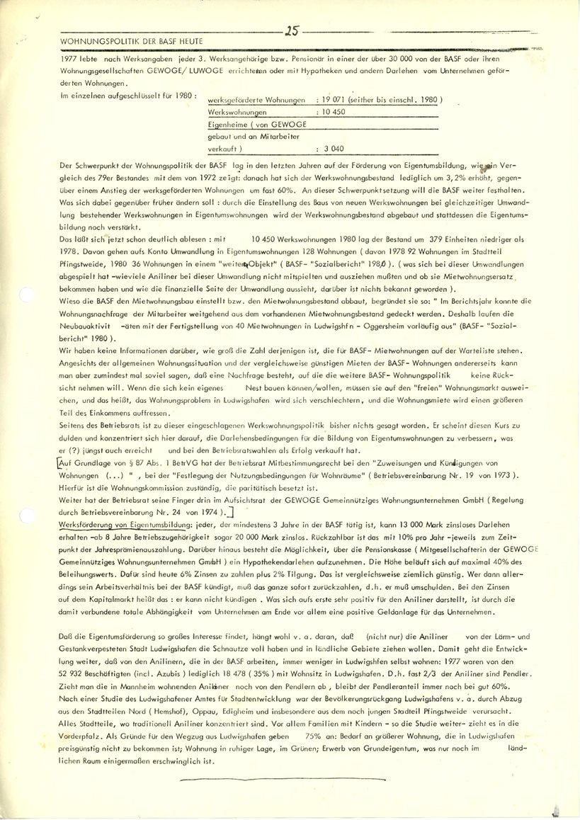 Ludwigshafen_Mitmischer_Informationsbrief_1981_05_25