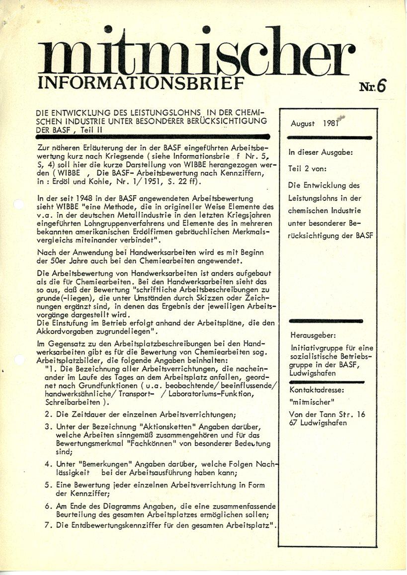 Ludwigshafen_Mitmischer_Informationsbrief_1981_06_01