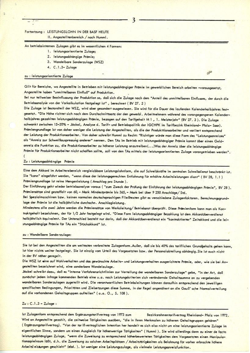 Ludwigshafen_Mitmischer_Informationsbrief_1981_06_03