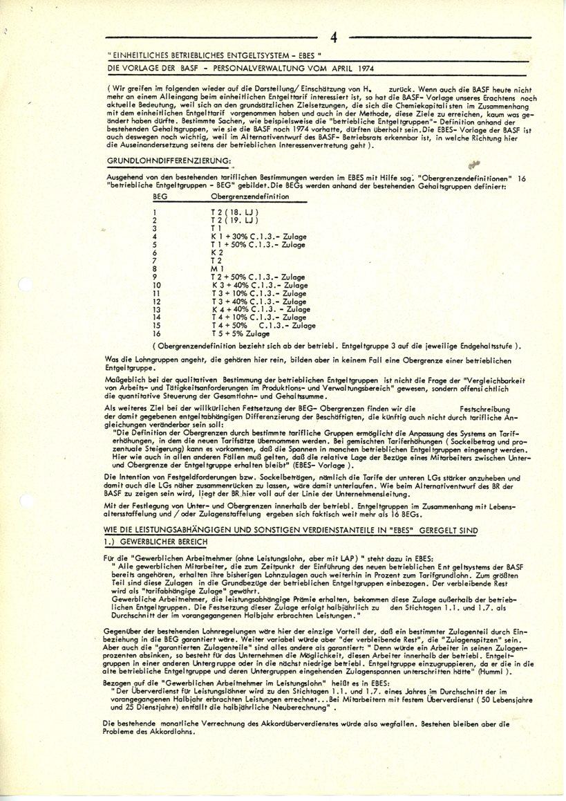 Ludwigshafen_Mitmischer_Informationsbrief_1981_06_04
