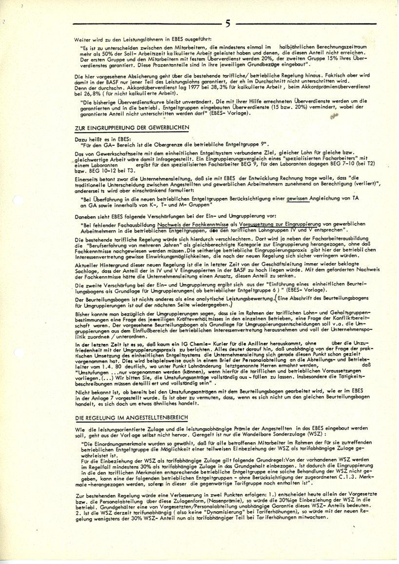 Ludwigshafen_Mitmischer_Informationsbrief_1981_06_05