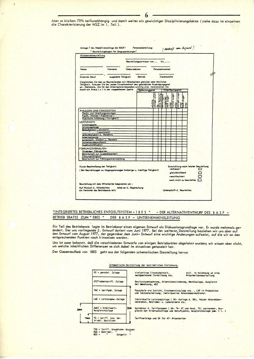 Ludwigshafen_Mitmischer_Informationsbrief_1981_06_06