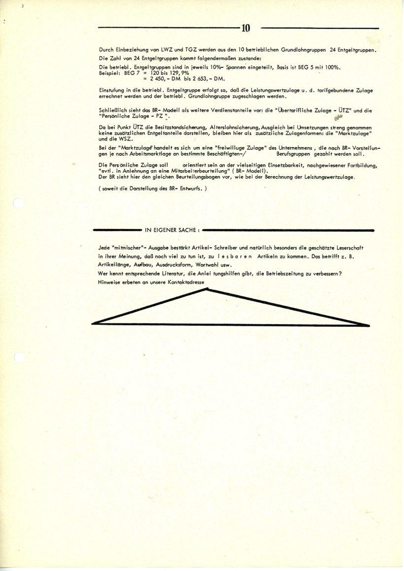 Ludwigshafen_Mitmischer_Informationsbrief_1981_06_10