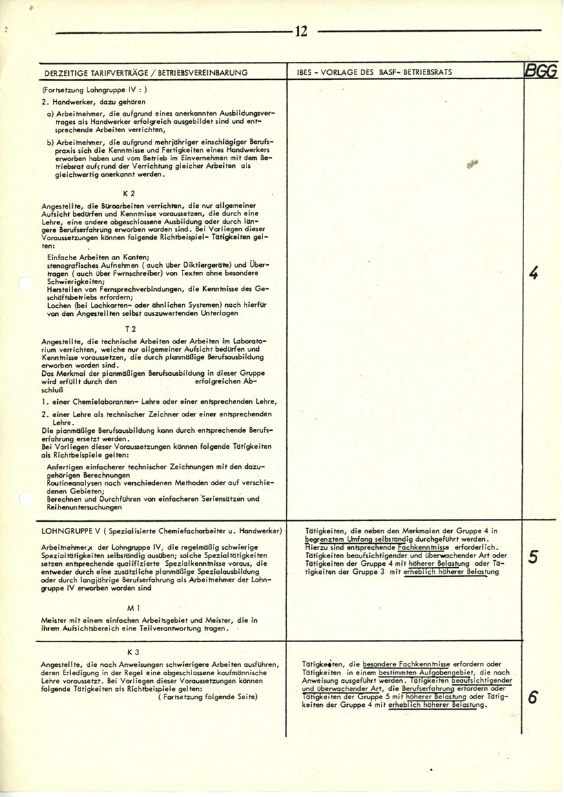 Ludwigshafen_Mitmischer_Informationsbrief_1981_06_12