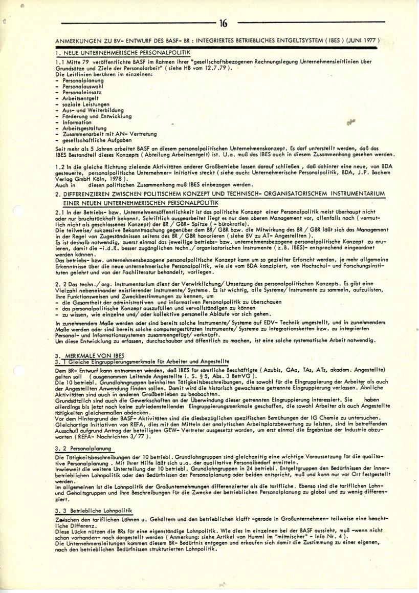 Ludwigshafen_Mitmischer_Informationsbrief_1981_06_16