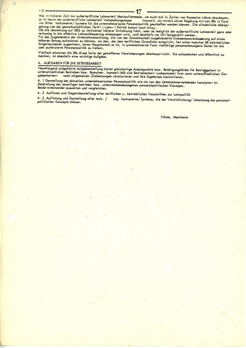 Ludwigshafen_Mitmischer_Informationsbrief_1981_06_17