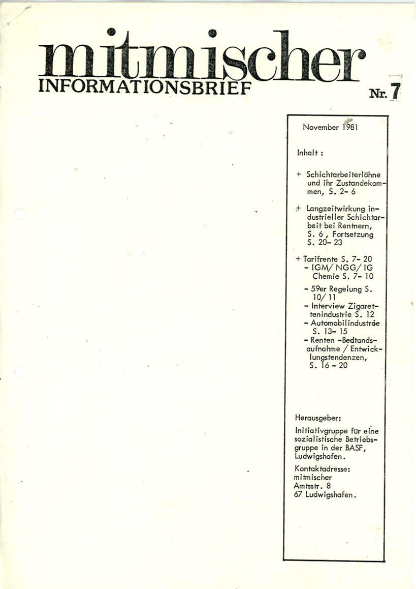 Ludwigshafen_Mitmischer_Informationsbrief_1981_07_01