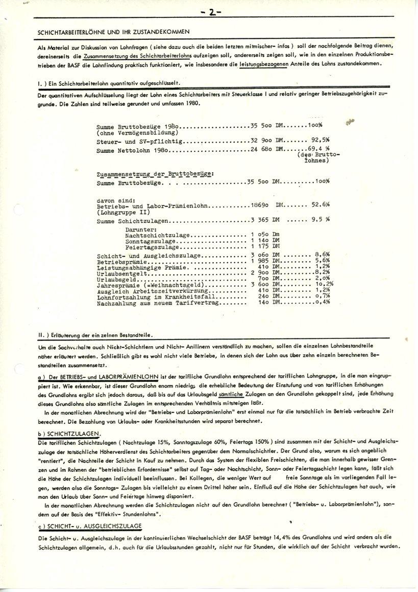 Ludwigshafen_Mitmischer_Informationsbrief_1981_07_02