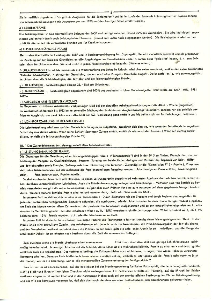 Ludwigshafen_Mitmischer_Informationsbrief_1981_07_03