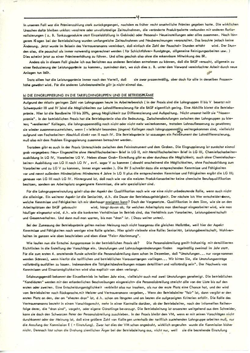 Ludwigshafen_Mitmischer_Informationsbrief_1981_07_04