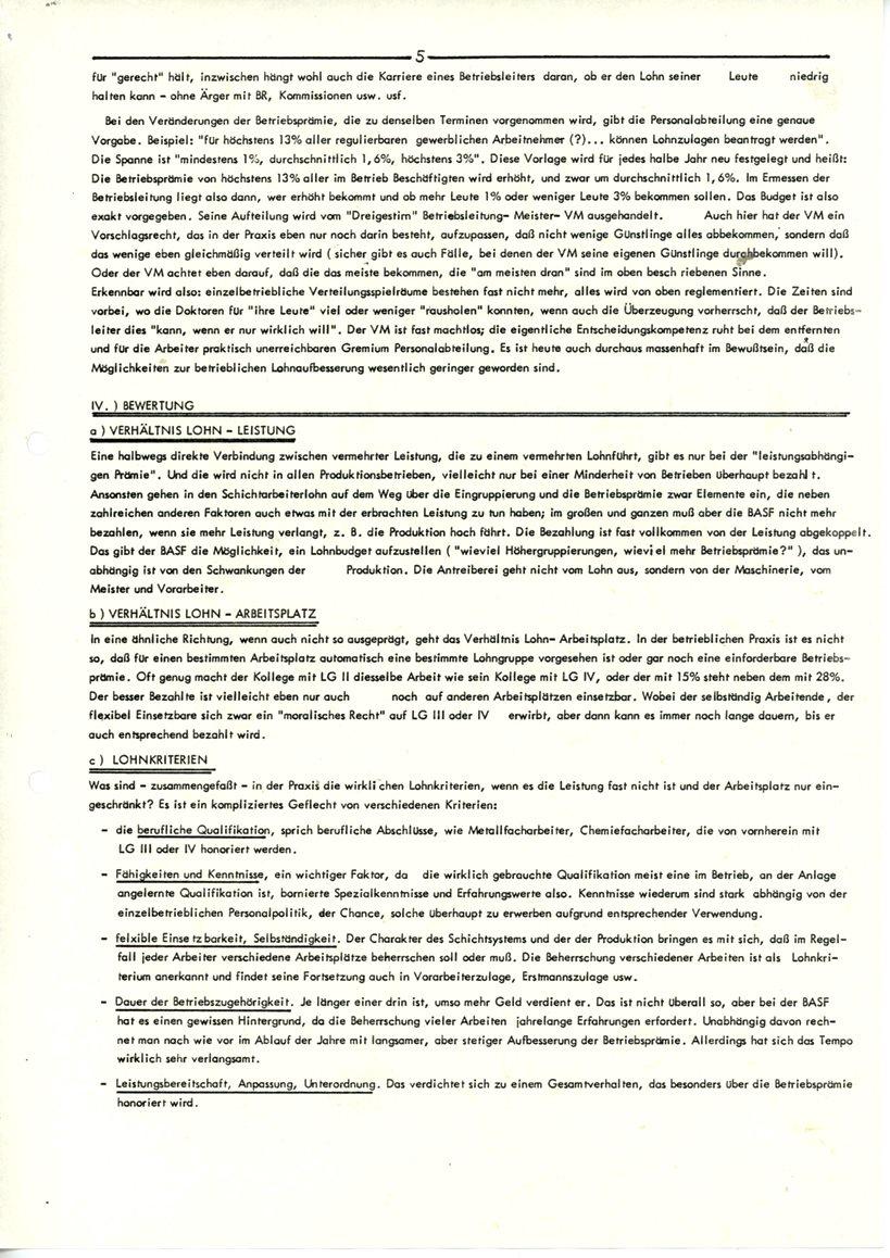 Ludwigshafen_Mitmischer_Informationsbrief_1981_07_05