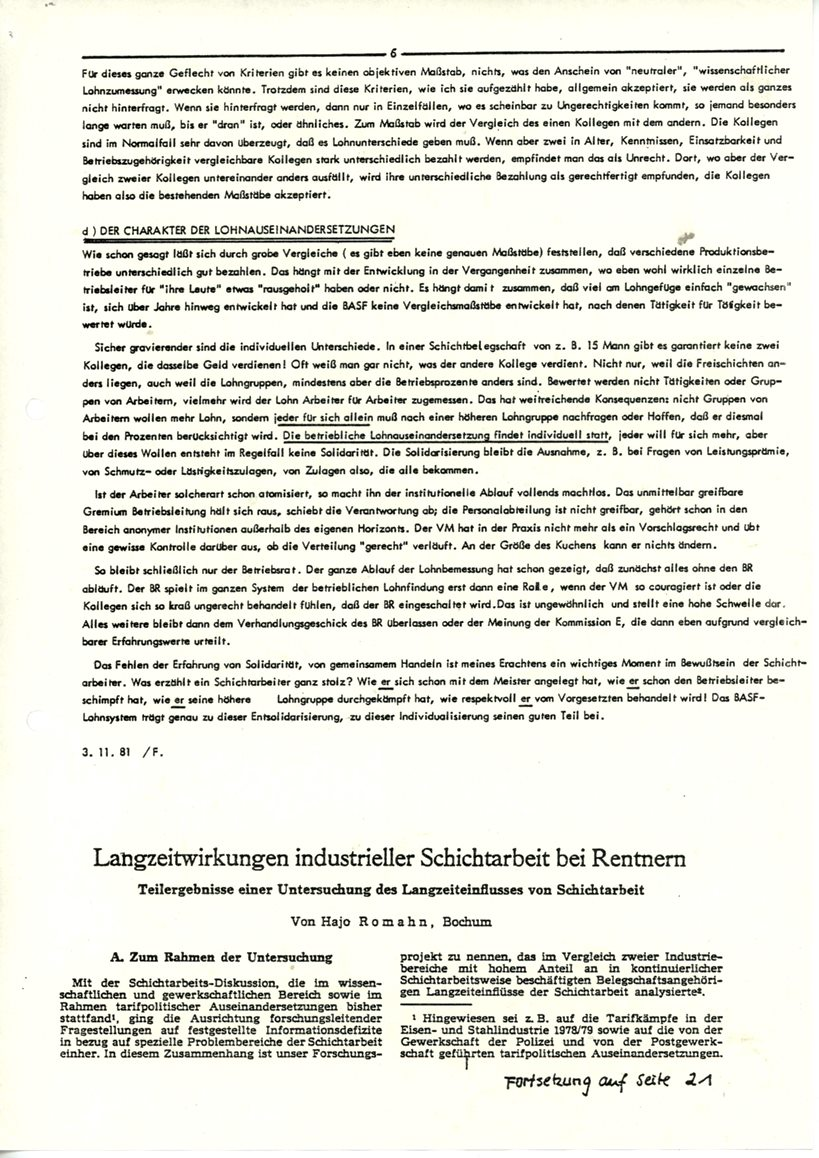 Ludwigshafen_Mitmischer_Informationsbrief_1981_07_06