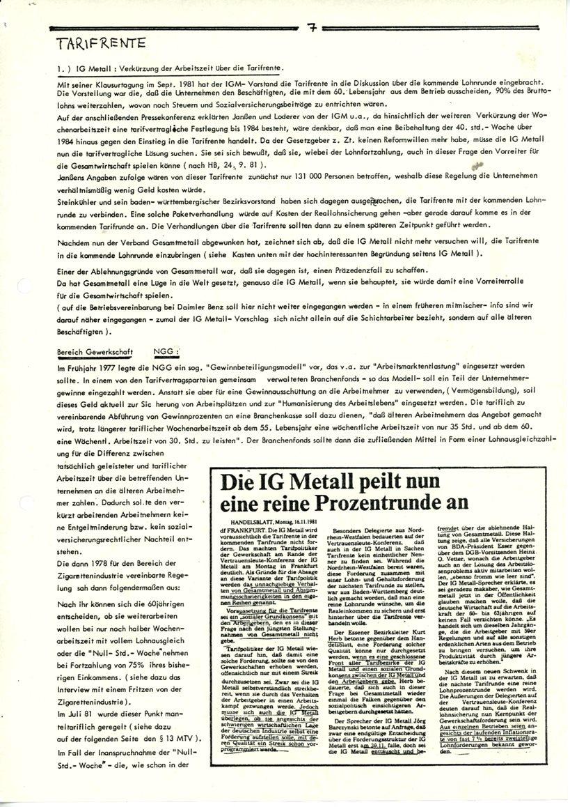 Ludwigshafen_Mitmischer_Informationsbrief_1981_07_07