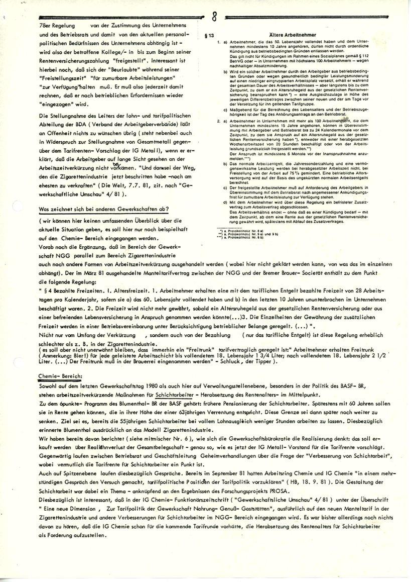 Ludwigshafen_Mitmischer_Informationsbrief_1981_07_08