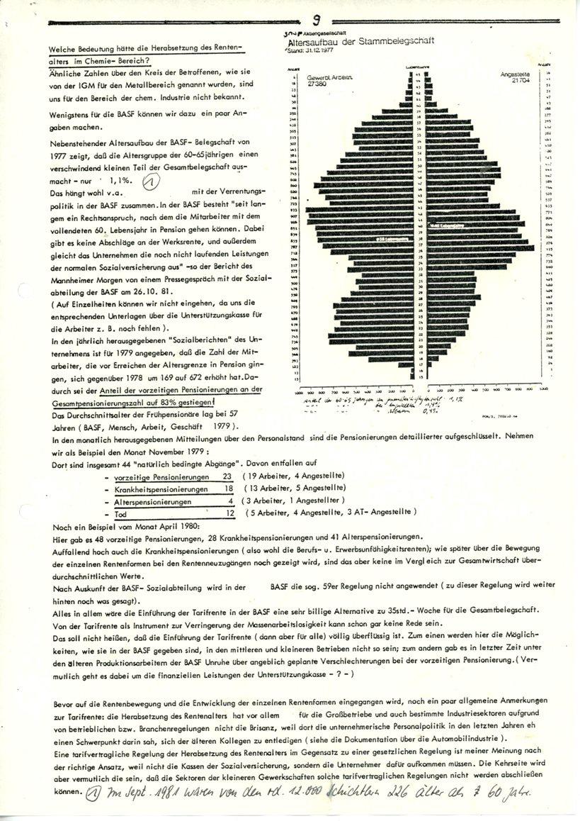 Ludwigshafen_Mitmischer_Informationsbrief_1981_07_09