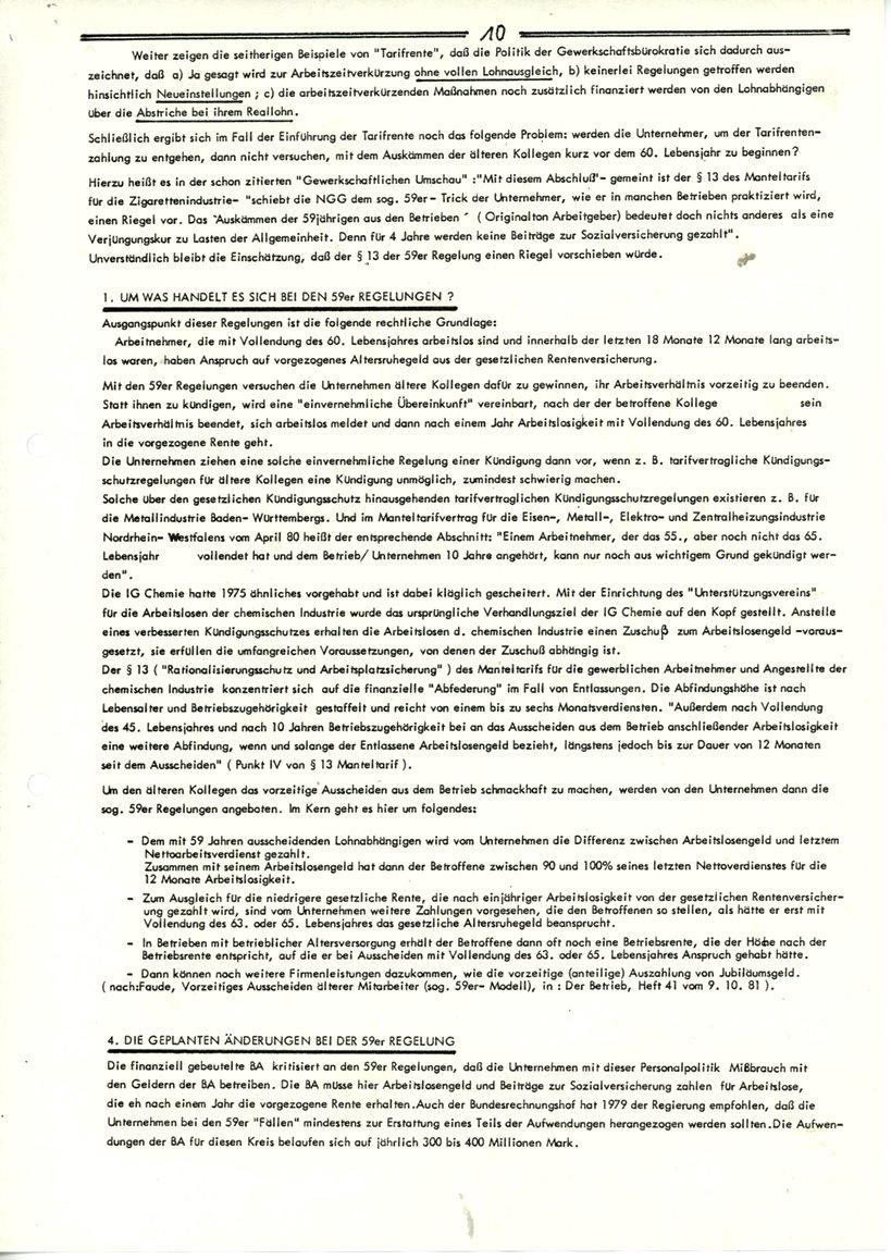 Ludwigshafen_Mitmischer_Informationsbrief_1981_07_10