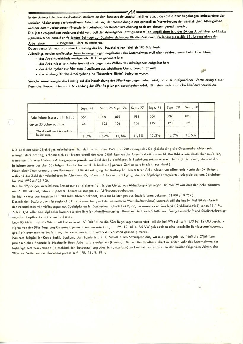 Ludwigshafen_Mitmischer_Informationsbrief_1981_07_11