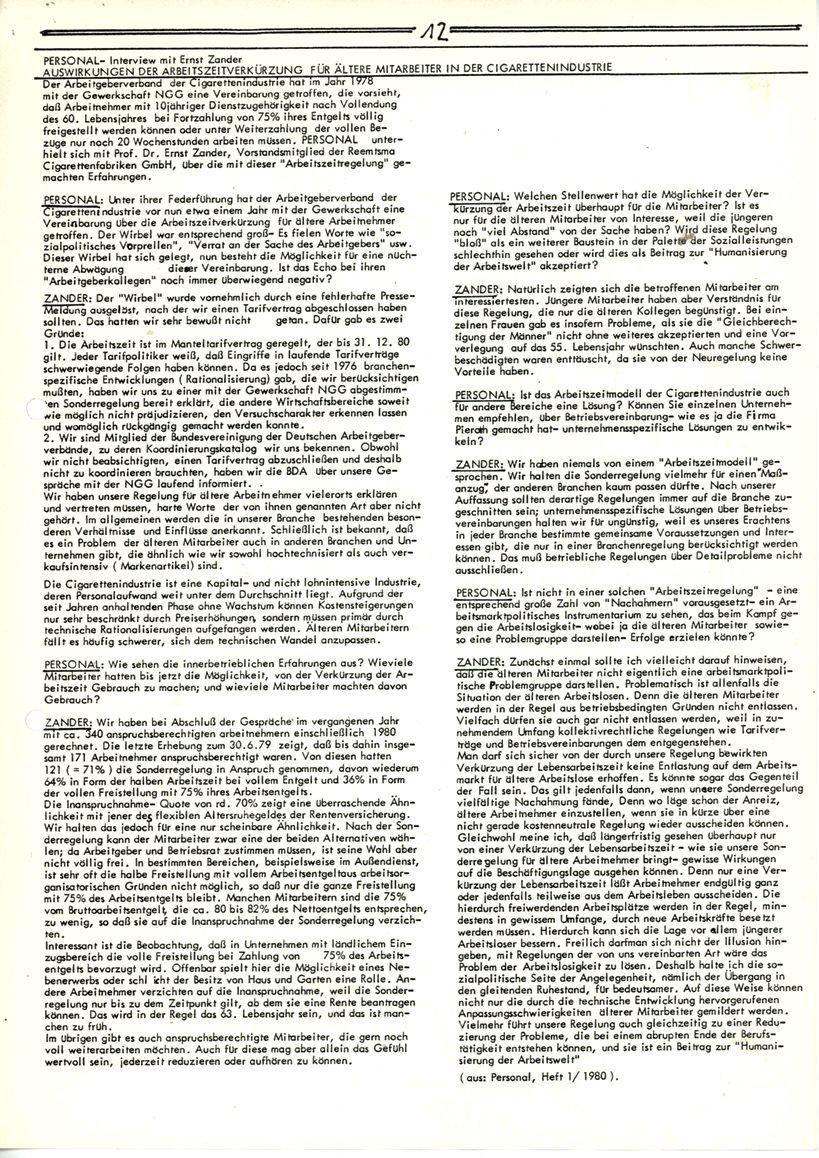 Ludwigshafen_Mitmischer_Informationsbrief_1981_07_12