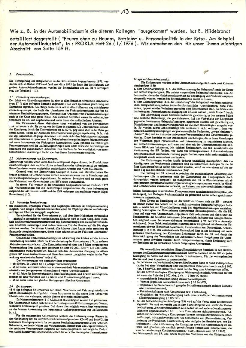 Ludwigshafen_Mitmischer_Informationsbrief_1981_07_13