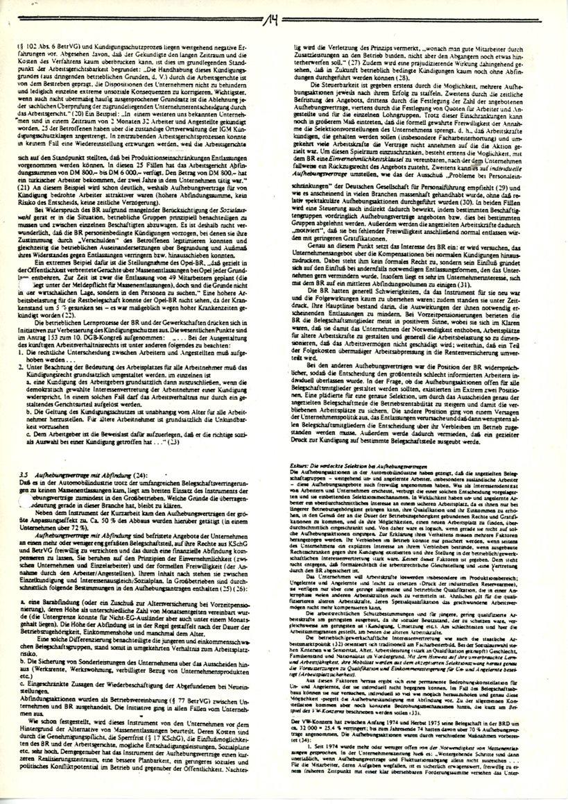 Ludwigshafen_Mitmischer_Informationsbrief_1981_07_14