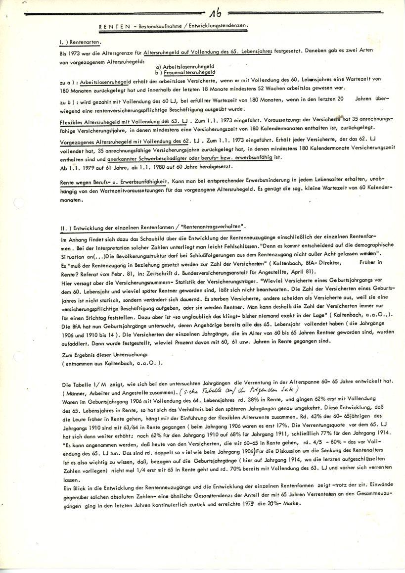 Ludwigshafen_Mitmischer_Informationsbrief_1981_07_16