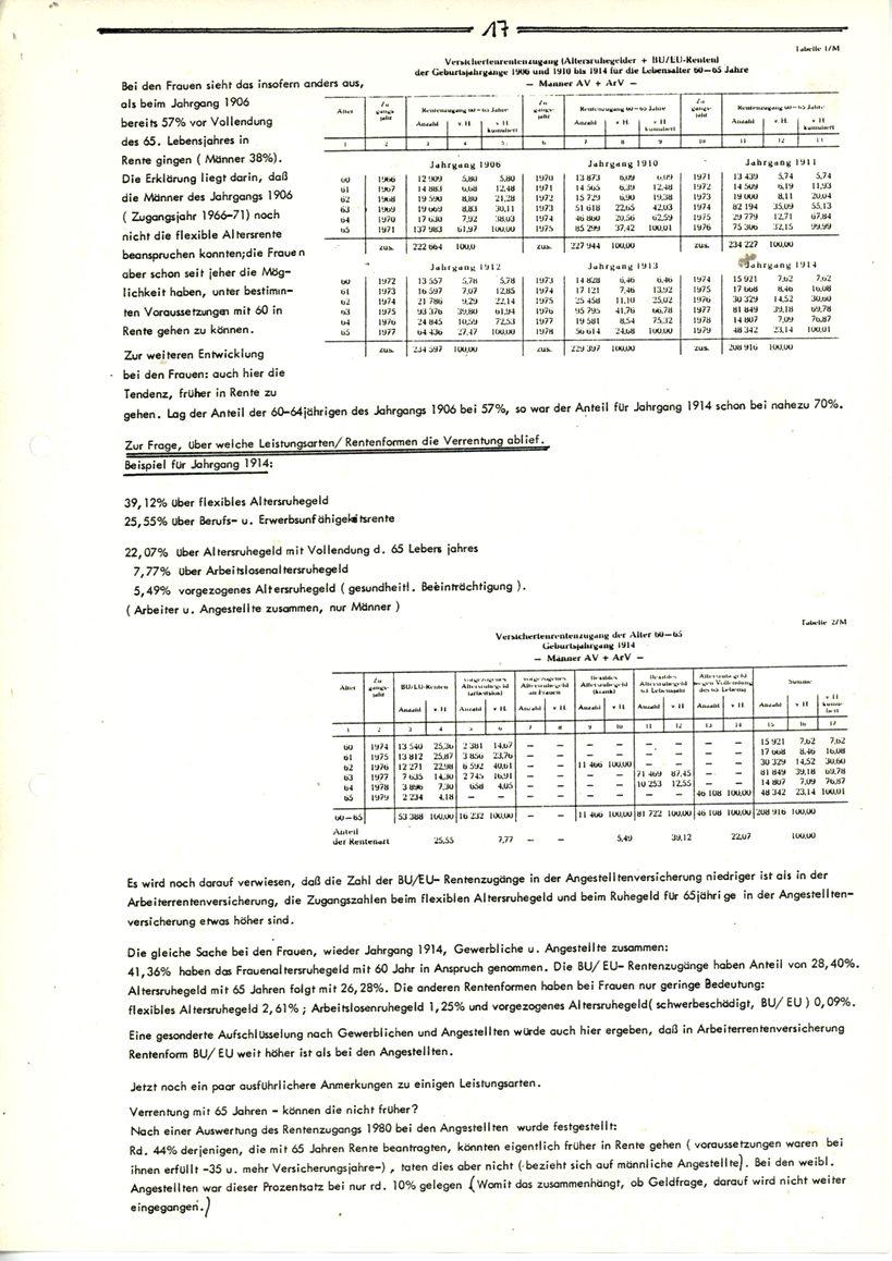 Ludwigshafen_Mitmischer_Informationsbrief_1981_07_17