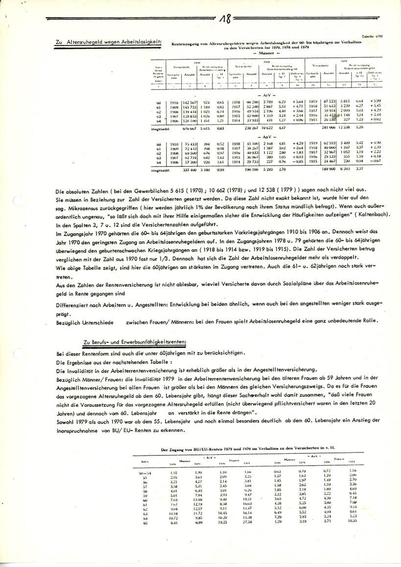 Ludwigshafen_Mitmischer_Informationsbrief_1981_07_18
