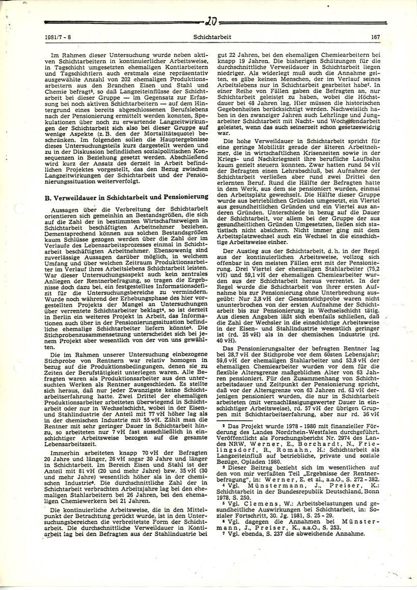 Ludwigshafen_Mitmischer_Informationsbrief_1981_07_21