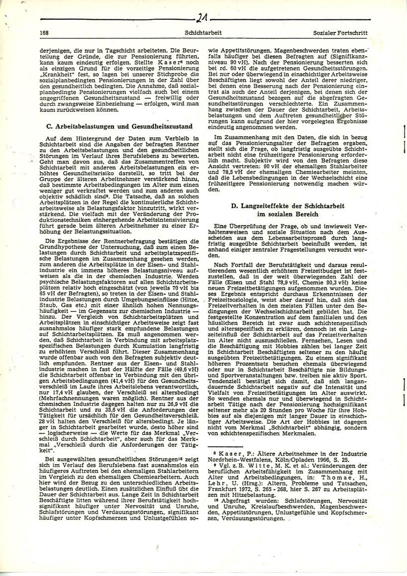 Ludwigshafen_Mitmischer_Informationsbrief_1981_07_22