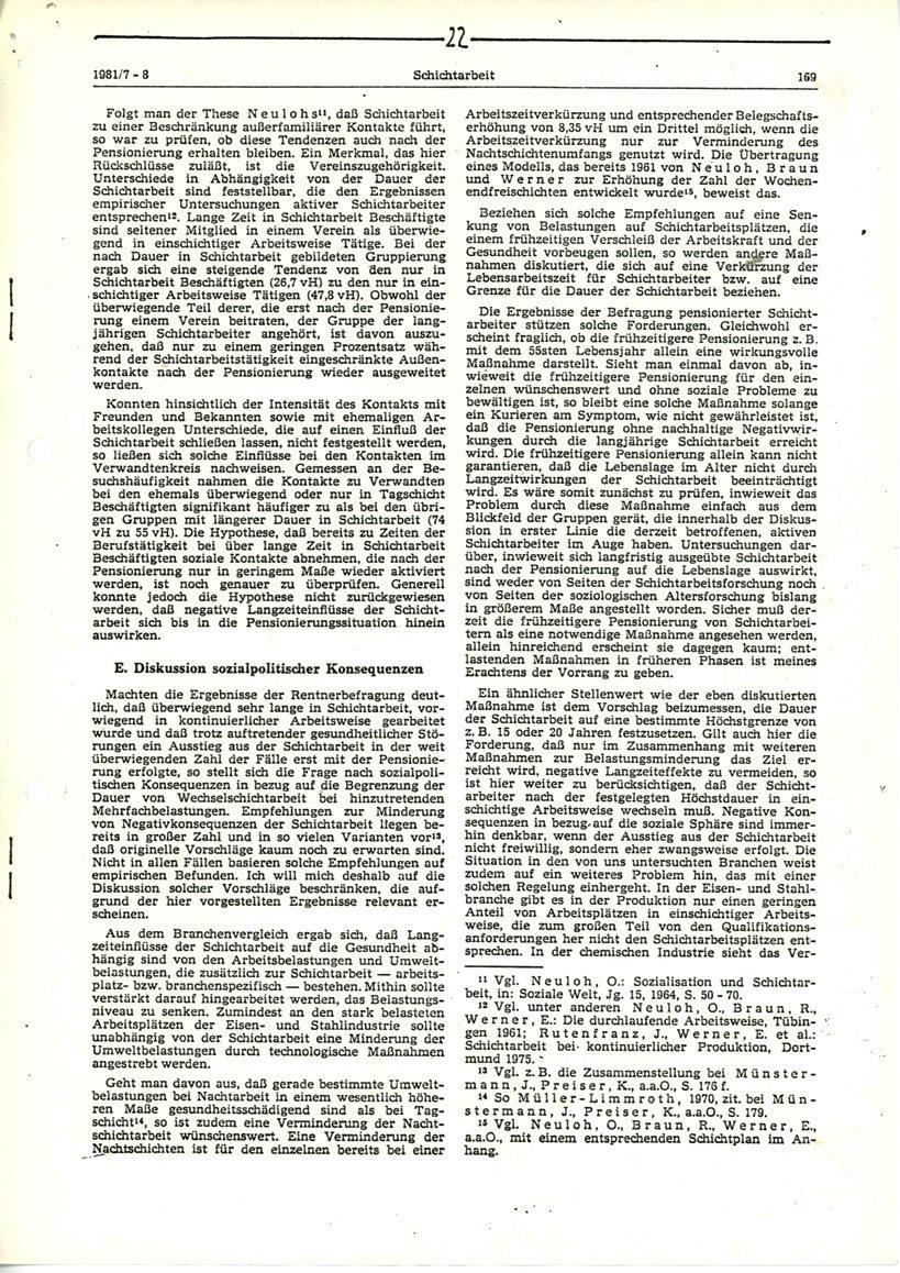 Ludwigshafen_Mitmischer_Informationsbrief_1981_07_23