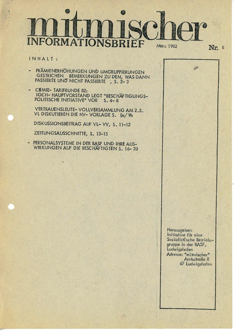 Ludwigshafen_Mitmischer_Informationsbrief_1981_08_01