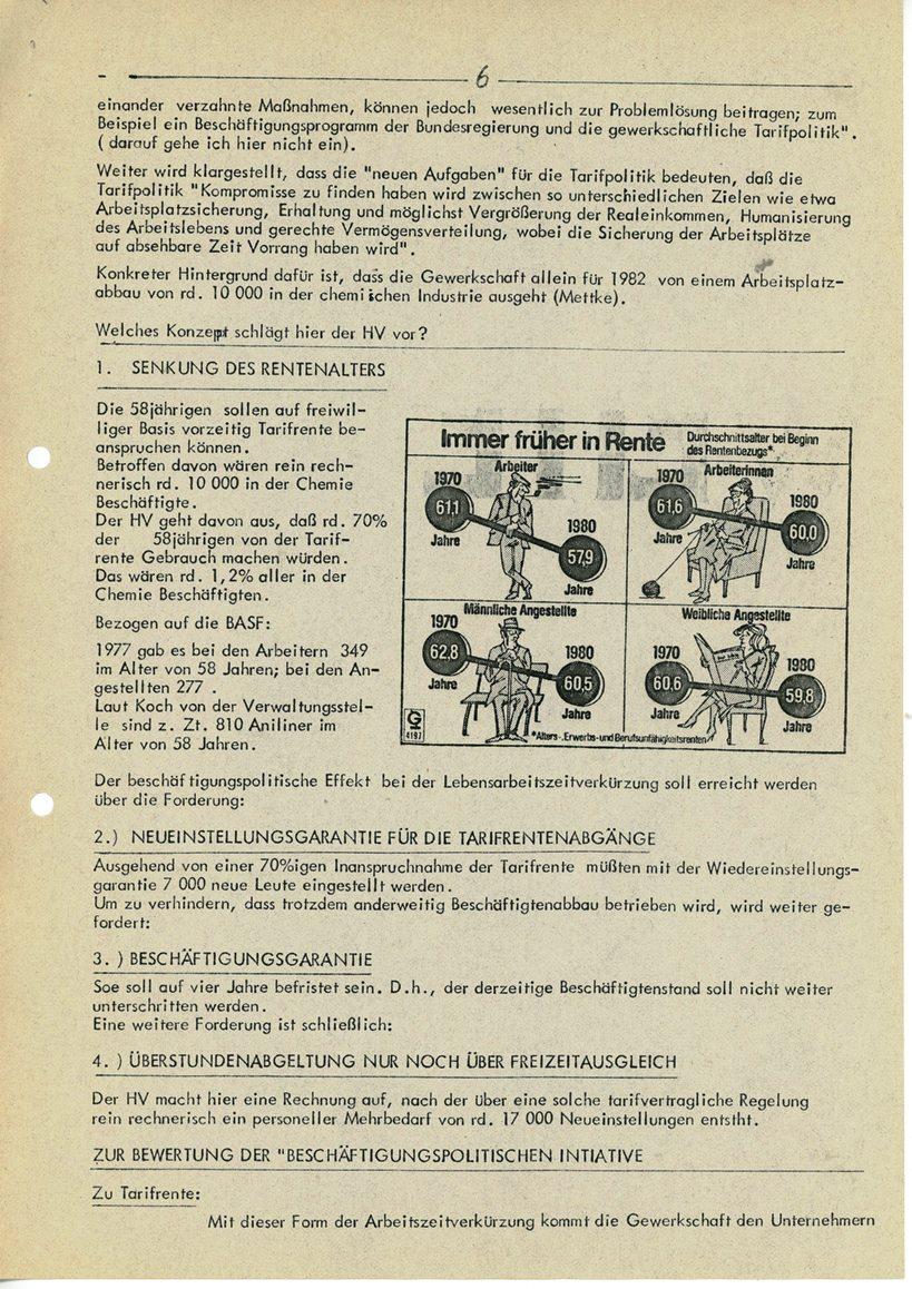 Ludwigshafen_Mitmischer_Informationsbrief_1981_08_06
