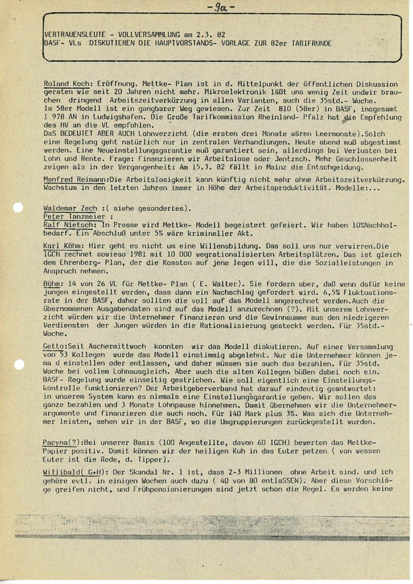 Ludwigshafen_Mitmischer_Informationsbrief_1981_08_09