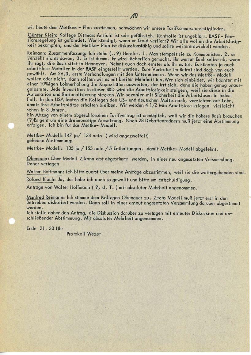 Ludwigshafen_Mitmischer_Informationsbrief_1981_08_11