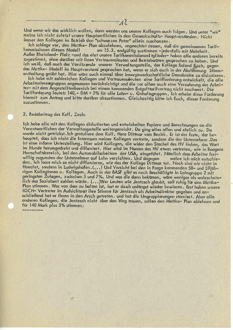 Ludwigshafen_Mitmischer_Informationsbrief_1981_08_13
