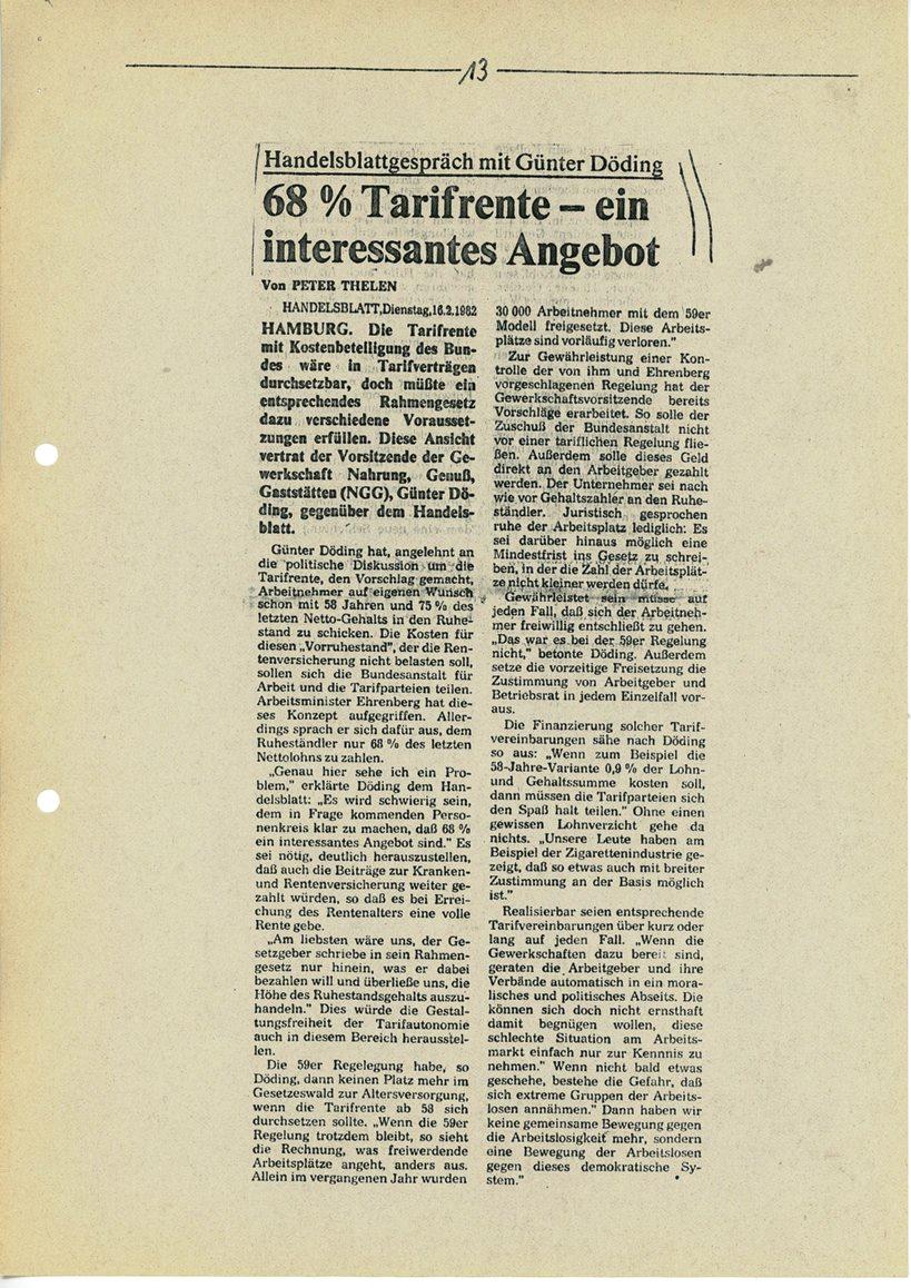 Ludwigshafen_Mitmischer_Informationsbrief_1981_08_14