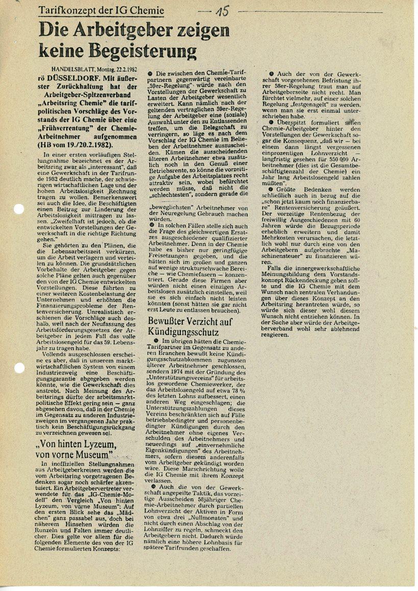 Ludwigshafen_Mitmischer_Informationsbrief_1981_08_02