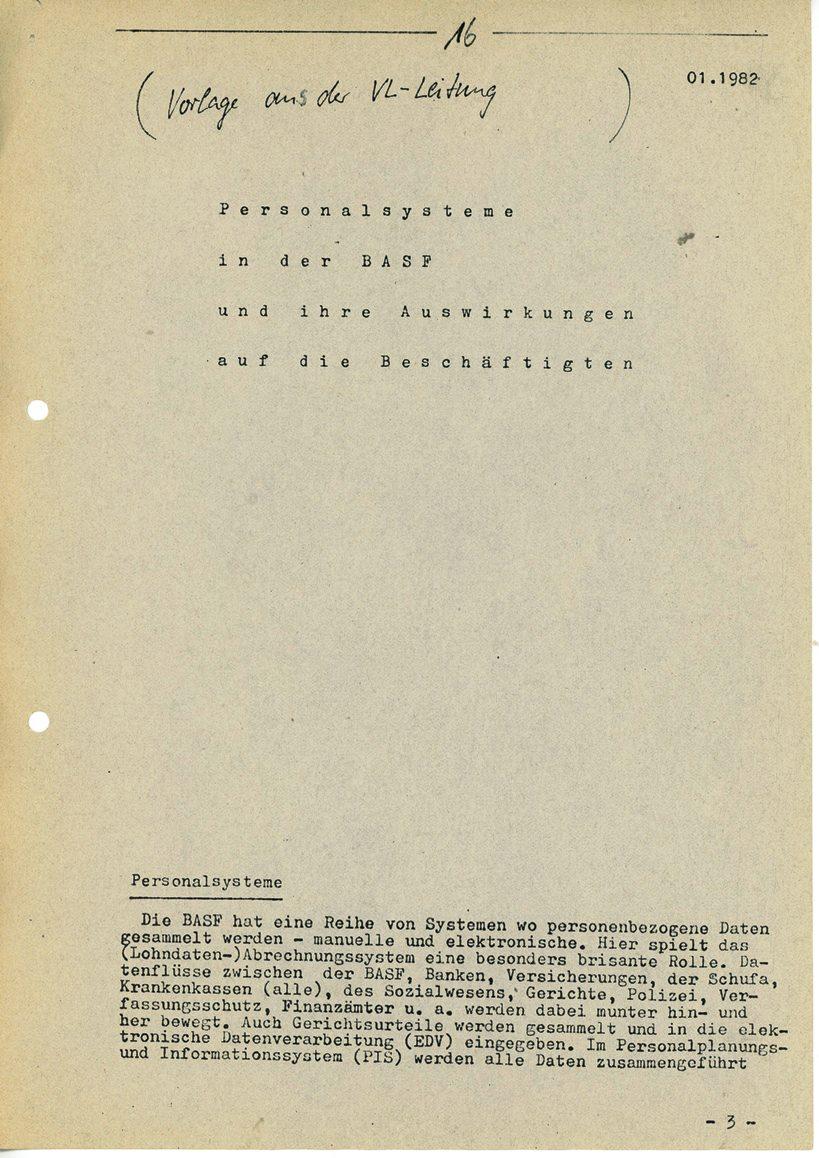 Ludwigshafen_Mitmischer_Informationsbrief_1981_08_03