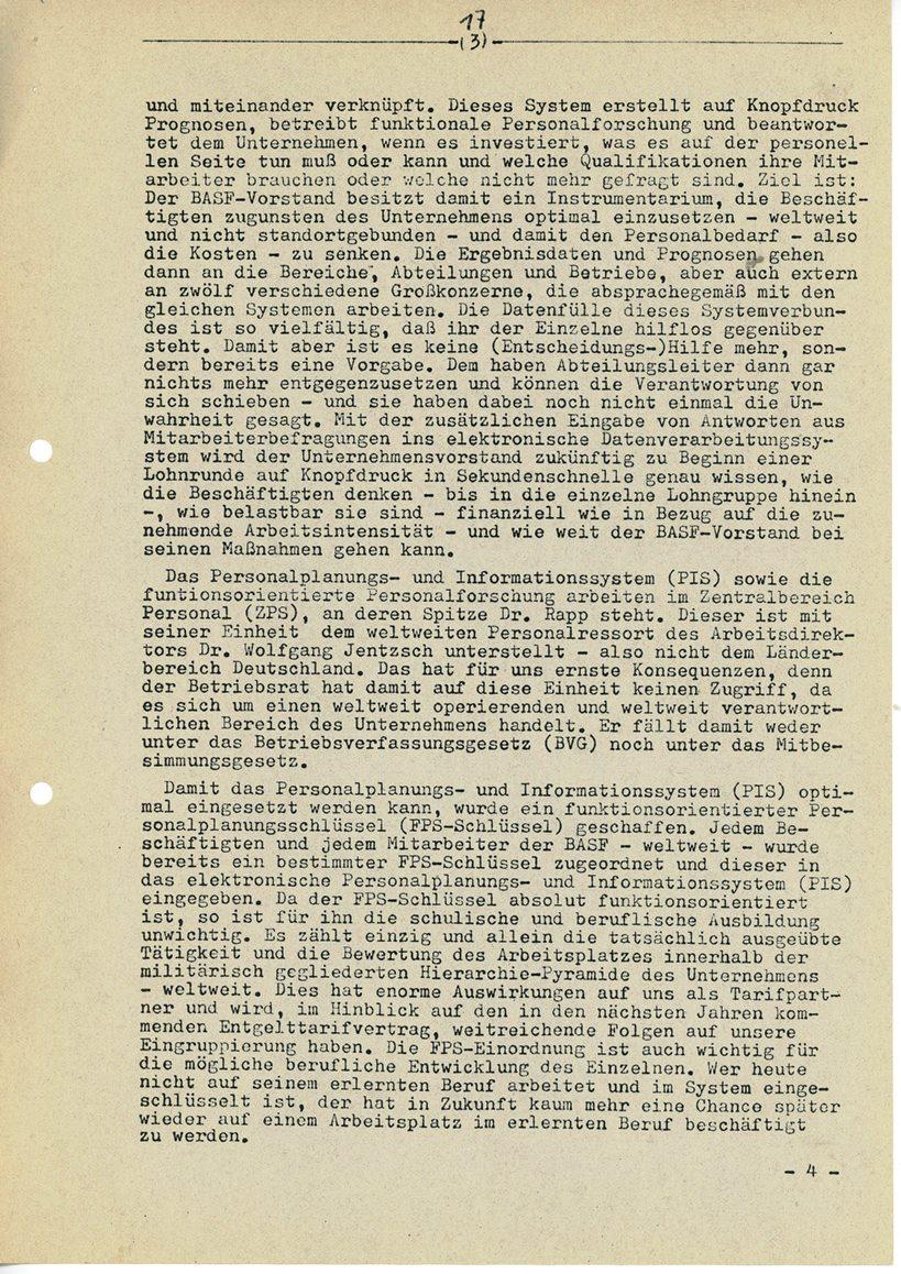 Ludwigshafen_Mitmischer_Informationsbrief_1981_08_04