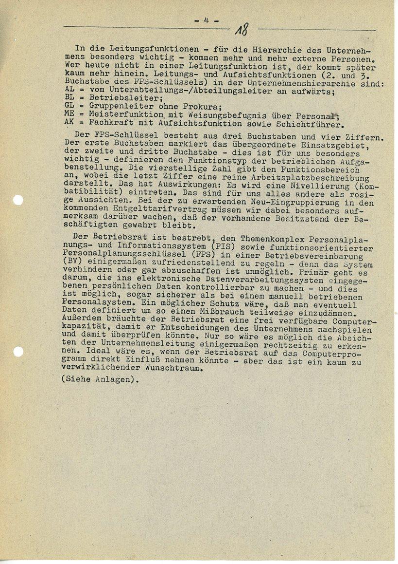 Ludwigshafen_Mitmischer_Informationsbrief_1981_08_05