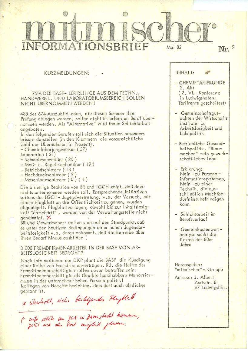 Ludwigshafen_Mitmischer_Informationsbrief_1982_09_01