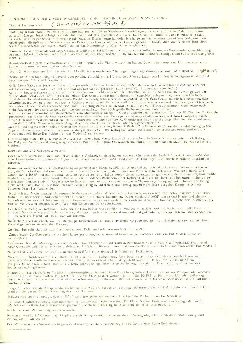Ludwigshafen_Mitmischer_Informationsbrief_1982_09_02