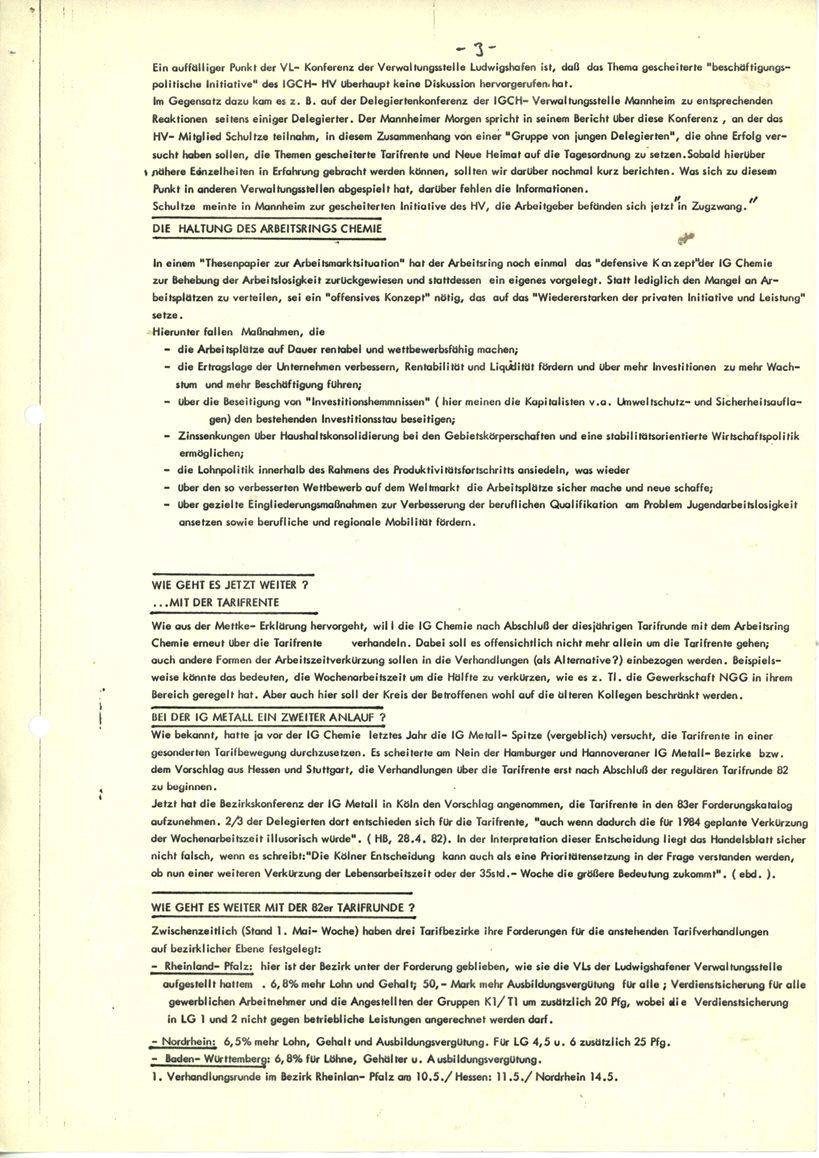Ludwigshafen_Mitmischer_Informationsbrief_1982_09_03