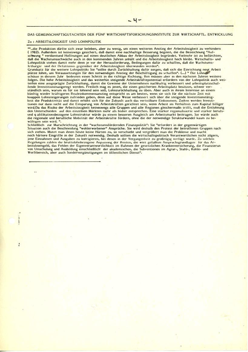 Ludwigshafen_Mitmischer_Informationsbrief_1982_09_04