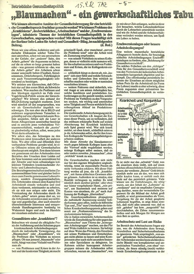 Ludwigshafen_Mitmischer_Informationsbrief_1982_09_05