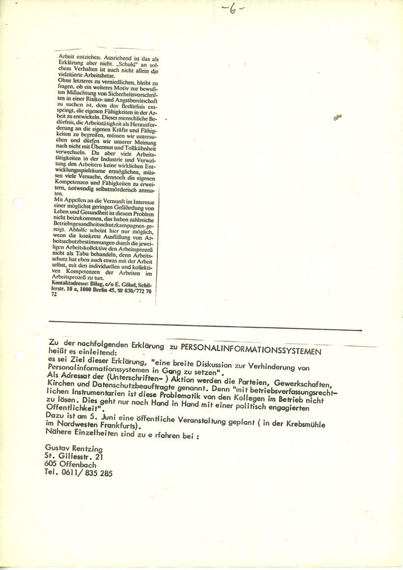 Ludwigshafen_Mitmischer_Informationsbrief_1982_09_06