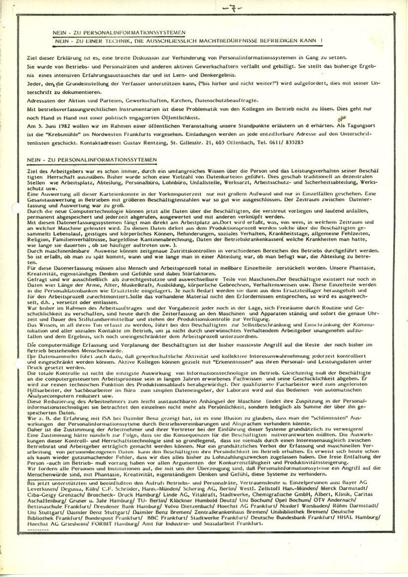 Ludwigshafen_Mitmischer_Informationsbrief_1982_09_07