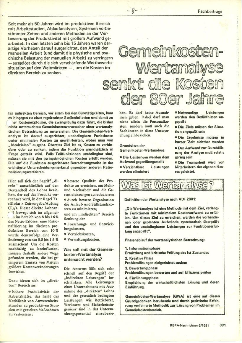 Ludwigshafen_Mitmischer_Informationsbrief_1982_09_08