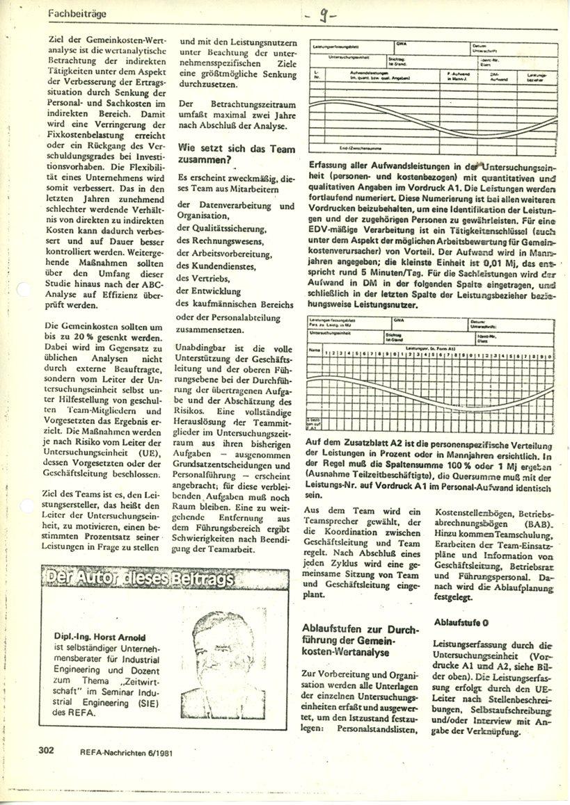Ludwigshafen_Mitmischer_Informationsbrief_1982_09_09